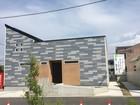 K邸新築 バーチャル完成見学会