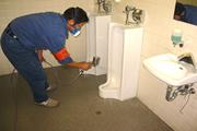 トイレ(抗菌・悪臭・カビ対策)